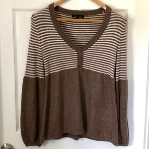 BCBG Light Weight Sweater